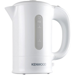 Kenwood JKP250 0.5 l Electric Kettle