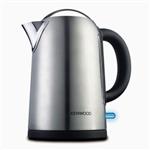 Kenwood KE-SJM100 1.6 L Electric Kettle