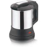 Kraft Travelite Plus 1.0 L Electric Kettle