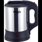 Magic Surya K 103 1.5 L Electric Kettle