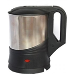 Mc Star Rc-5005 1 L Electric Kettle