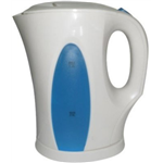 Mc Star RC-9003 COMBO 1.2 L Electric Kettle