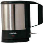 Nova KT 723 1 L Electric Kettle