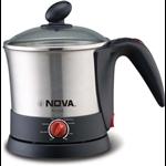 Nova NKT 2725 1.5 L Electric Kettle