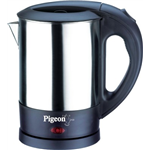 Pigeon Kettle Favourite 1000 ml Electric Kettle