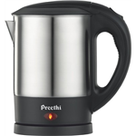 Preethi ARMOUR 1 L Electric Kettle