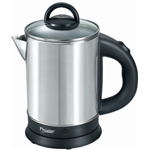 Prestige 41573 - PKGSS 1.7 with Glass Lid 1.7 L Electric Kettle