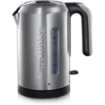 Russell Hobbs 14684 1.7 L Electric Kettle