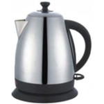 Russell Hobbs RJK1515 1.5 L Electric Kettle