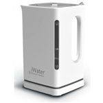 Russell Hobbs RJK2014i 1.7 L Electric Kettle