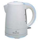 Russell Hobbs RJK31 1 L Electric Kettle