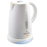 Russell Hobbs RJK51 1.7 L Electric Kettle