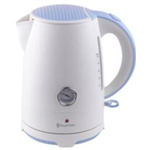 Russell Hobbs RJK72 1.7 L Electric Kettle