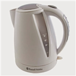 Russell Hobbs RU-15075 1.6 L Electric Kettle