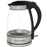 Russell Hobbs RU-15082 1.7 L Electric Kettle