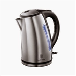 Russell Hobbs RU-18229 1.7 L Electric Kettle