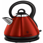 Russell Hobbs RU-19140 1.8 L Electric Kettle