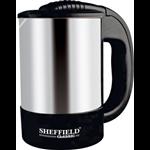 Sheffield Classic SH 7009 0.5 L Electric Kettle