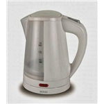 Sogo SS-5710 1 L Electric Kettle