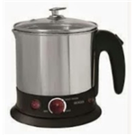 Sogo SS-5725 1.5 L Electric Kettle