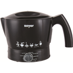 Soyer MU333 Classic Series Multi Cook 1 L Electric Kettle