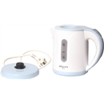 Utility C-129 1 L Electric Kettle