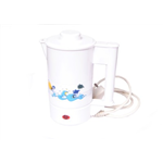 Utility CI-112 0.5 L Electric Kettle