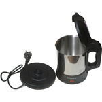 Utility Ci-136 1.2 L Electric Kettle
