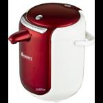 Warmex ES09 0.9 L Electric Kettle