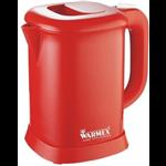 Warmex MP99 1 L Electric Kettle