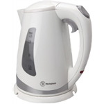 Westinghouse WK0503 1.7 L Electric Kettle