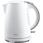 Havells Rocio 1 L Electric Kettle
