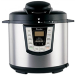 Preethi Touch 6 L Electric Cooker