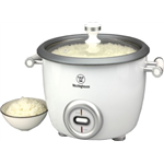 Westinghouse Pu7 1.5 L Electric Cooker