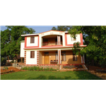 Vanashree Holiday Resort - Amba - Kolhapur