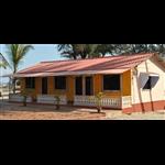 Manorama Niwas - Tarkali Beach - Malvan