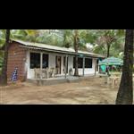 Morning Star Beach Resort - Tarkarli - Malvan
