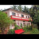 Om Nishanand - Dhuriwada - Malvan