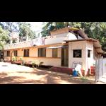Om Shraddha Lodge - Dhuriwada - Malvan