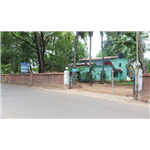 Pandurang Nyahari Niwas - Malvan