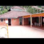 Sagar Darshan Hotel - Malvan