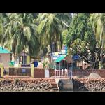 Sai Gajanan Beach Resort - Tarkali - Malvan