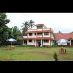 Sai Mauli Home stay - Tarkarli Road - Malvan