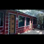 Swati Nyahari Nivas - Tarkarli Road - Malvan