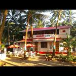 Vasanti Niwas Homestay - Dhuriwada - Malvan