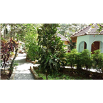 Village Resort - Mundayil - Varkala