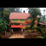 Sweet Home - Pinangode Road - Kalpetta