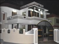 Thara Homestay - Meppady - Kalpetta