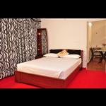 The Kallat Hotel - SP Office Road - Kalpetta