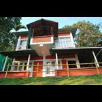 Valley View Homestay - Mananthavady - Kalpetta